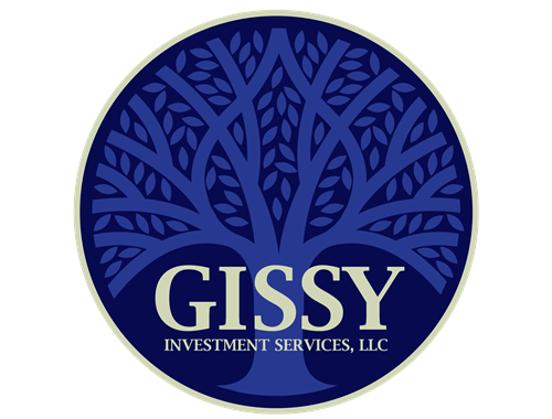 Gissy Investment Services & Co