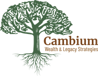 Cambium Wealth & Legacy Strategies Home