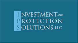 Investment and Protection Solutions LLC Home