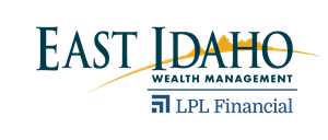 East Idaho Wealth Management Home