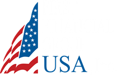 First Financial Group USA, Inc. Home