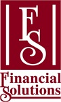 Financial Solutions Home