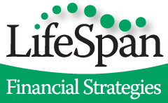 Lifespan Financial Strategies Home