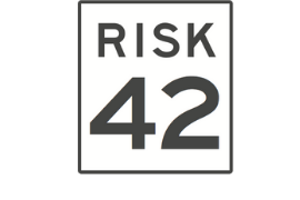Do You Know Your Risk Number?