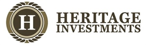 Heritage Investments Home