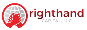 Righthand Capital Home