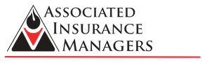 Associated Insurance Managers Home