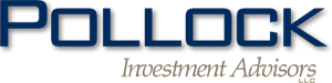 Pollock Investment Advisors, LLC Home