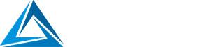 Trinity Financial Partners Home
