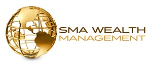 SMA Wealth Management Home