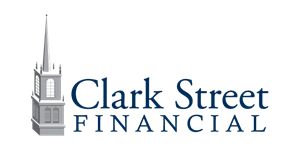 Clark Street Financial Home
