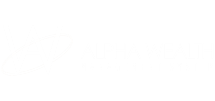 Alpha Wealth Management System Login