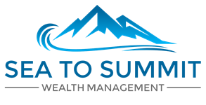 Sea To Summit Wealth Management Home