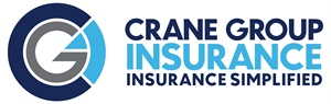 Crane Group, Inc. Home