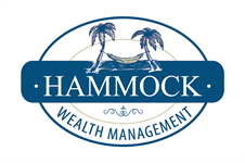 Hammock Wealth Management Home