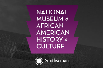 The National Museum of African American History and Culture at The Smithsonian
