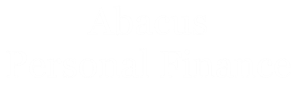 Abacus Personal Finance Home