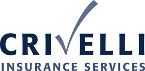 Crivelli Insurance Services Home