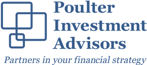 Poulter Investment Advisors Home