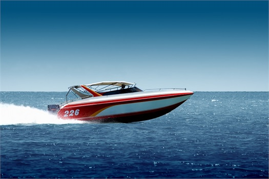 Is your boating insurance seaworthy?