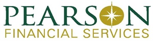 Pearson Financial Services Home