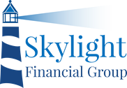 Skylight Financial Group Home