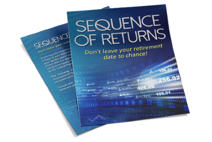 Sequence of Returns