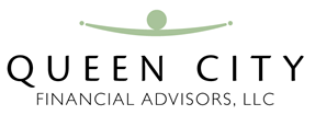 Queen City Financial Advisors, LLC Home