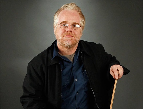 Philip Seymour Hoffman's $12 Million Estate Planning Mistake