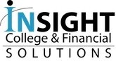 Insight College & Financial Solutions Home