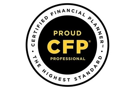 Why Choose a CFP® Professional
