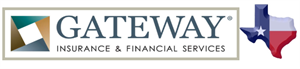 Gateway Financial Advisors | Bulverde, TX Home