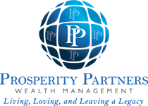 Prosperity Partners Wealth Mangement Home