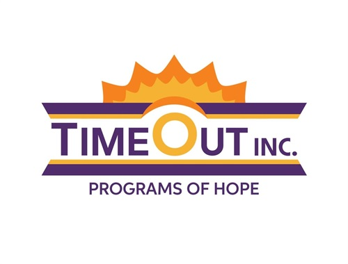Time Out Shelter - Emergency Kits
