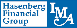 Hasenberg Financial Group Home