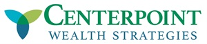 Centerpoint Wealth Strategies Home
