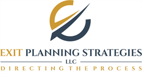 Exit Planning Strategies, LLC  Home