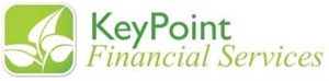 Key Point Financial Services Home