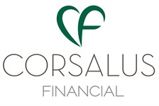 Corsalus Financial Home