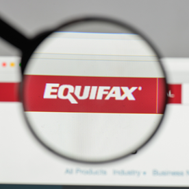 How I Protected Myself After the Equifax Hack