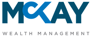McKay Wealth Management Home