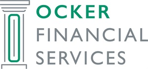 Ocker Financial Services, LLC  Home
