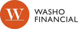 Washo Financial Home