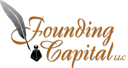 Founding Capital, LLC Home