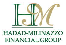 Hadad Milinazzo Financial Group Home