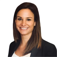 Carrie Calloway, Collateral Lines Lending