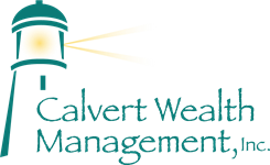 Calvert Wealth Management, Inc. Home