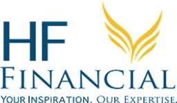 HF Financial Home