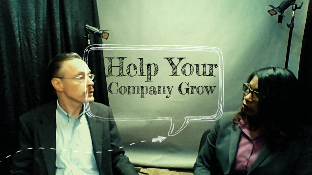 Video - Exit Planning w David Shavzin Ep 1 Growth Tips for Business owners