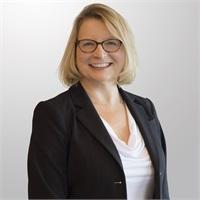 Cheryl Vink